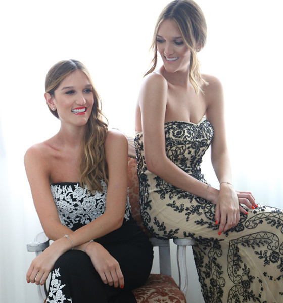 Our Tips & Tricks: The Perfect Dress To Party