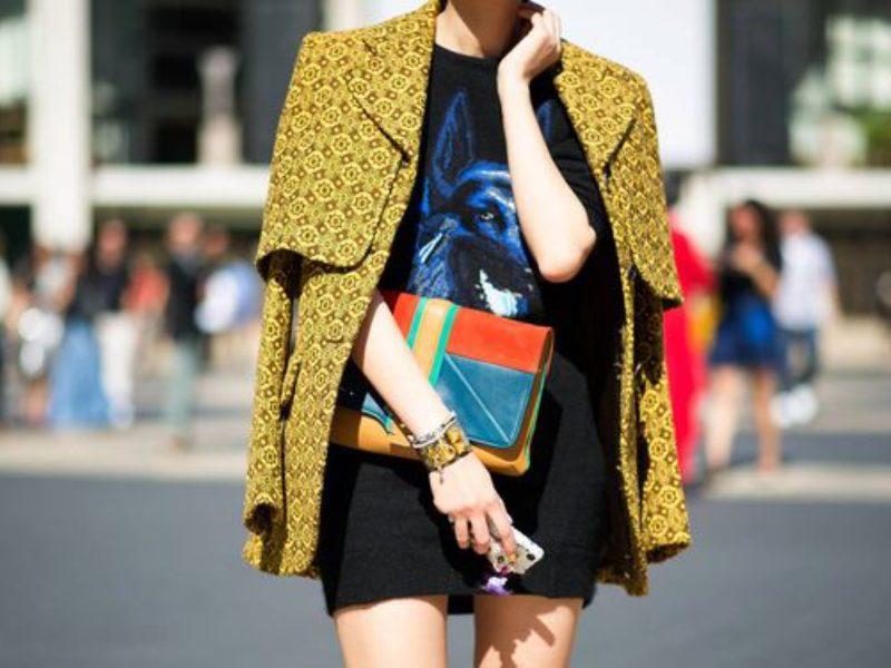 Travel & Living: ¿Vamos a Fashion Week?