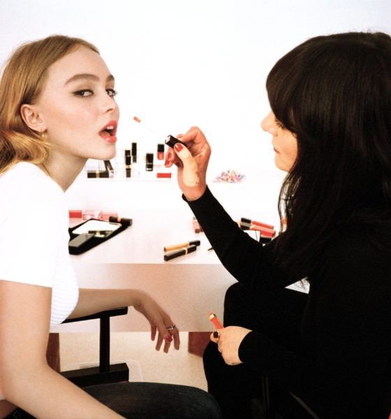 EXCLUSIVE: CHANEL BEAUTY TALKS
