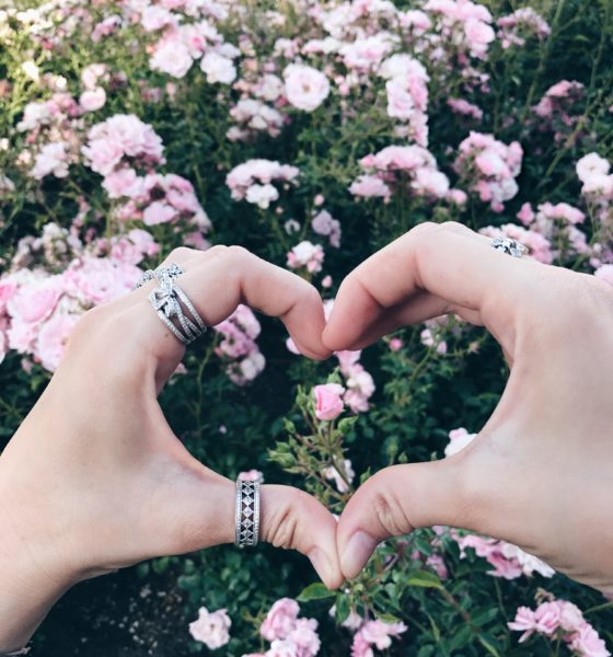 Detalles, Amor & Amistad